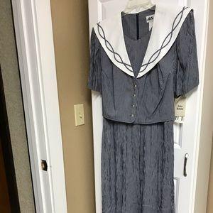Ladies JBS dress
